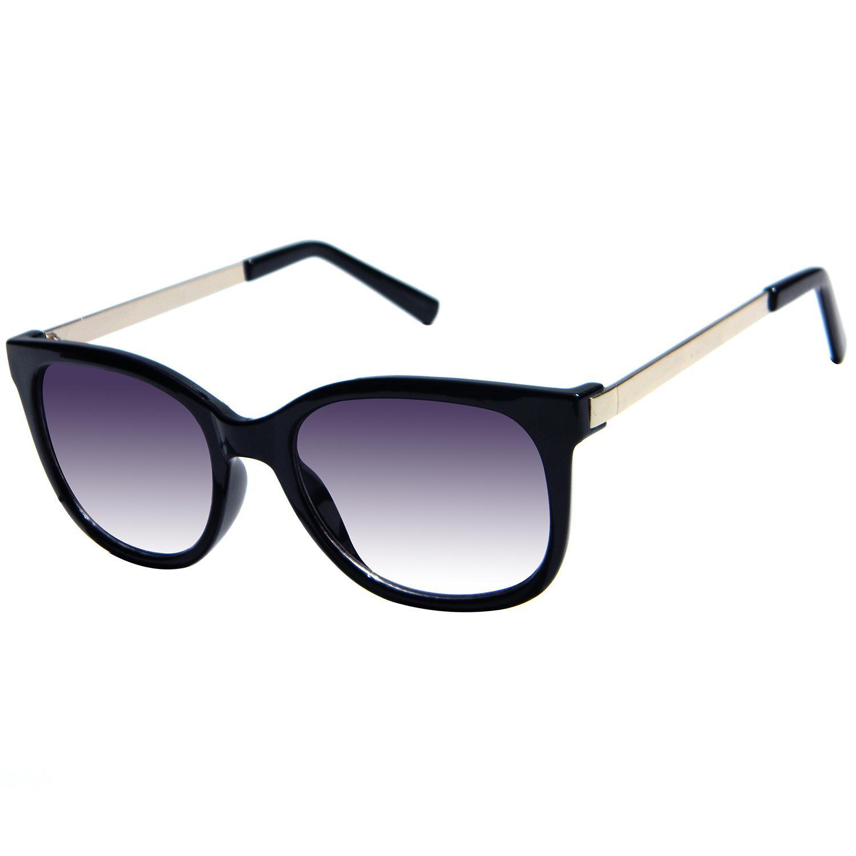 Women's Lynx Sunglasses