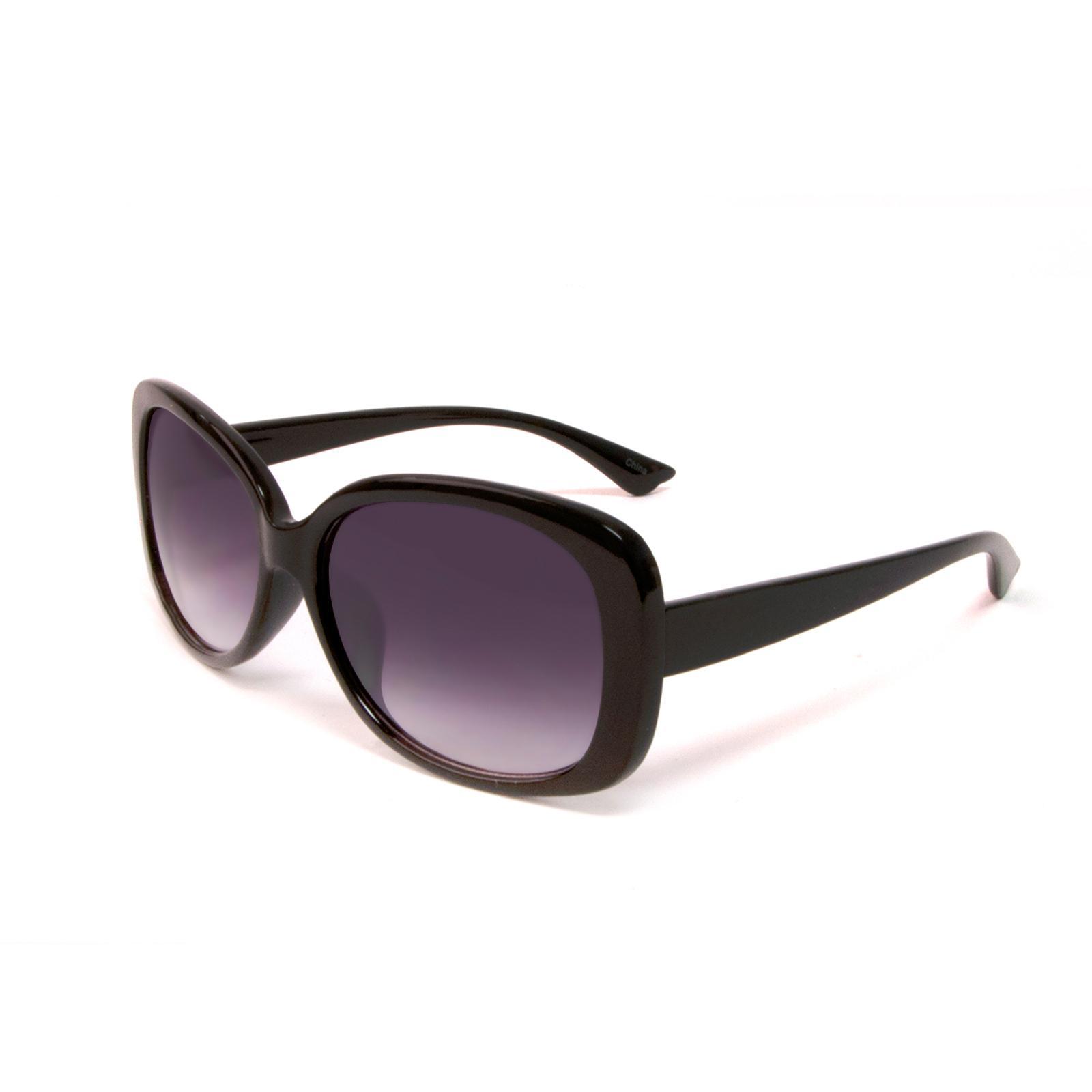 Women's Butterfly Sunglasses
