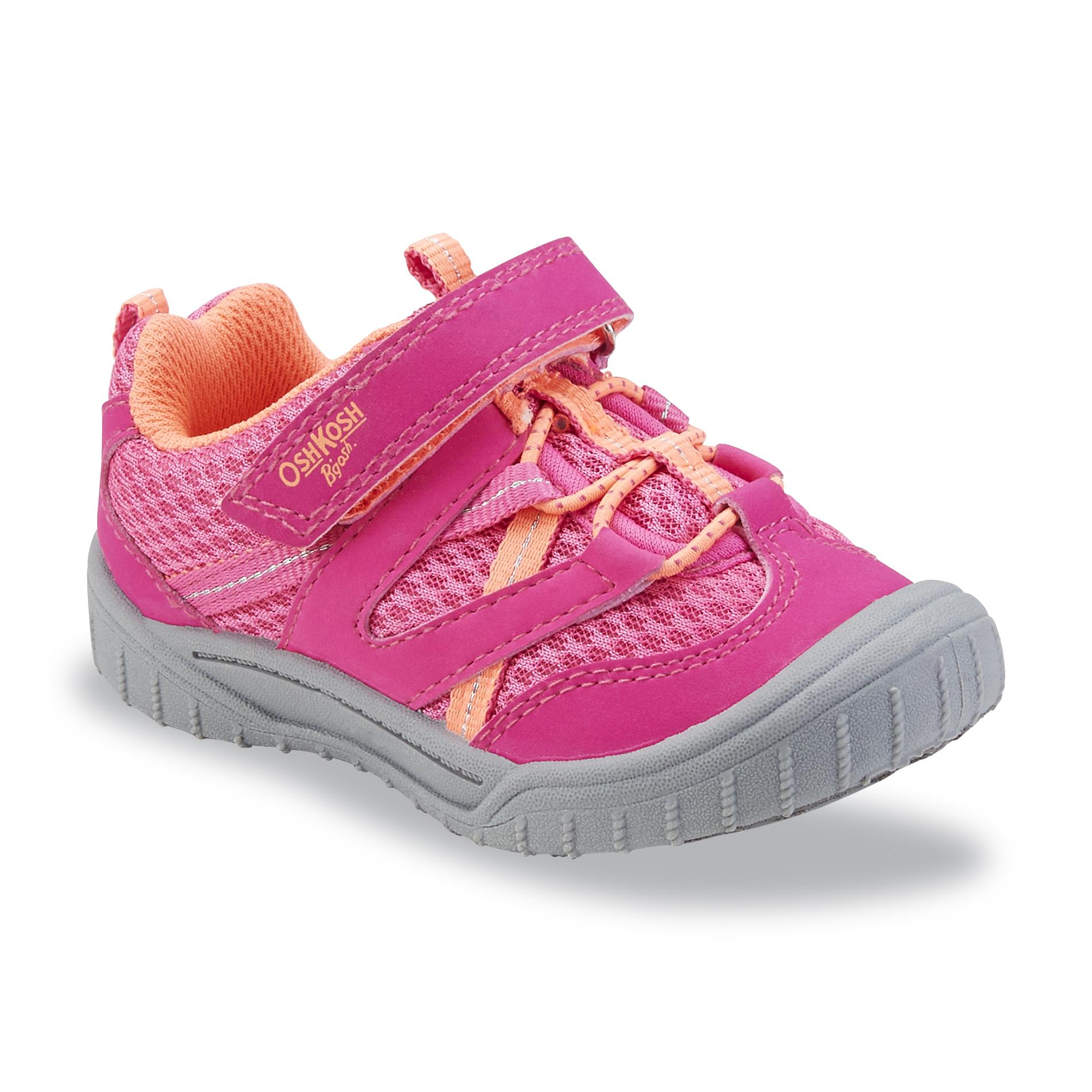 It is recommended that you order a half size down for this item. If your child is a size 10 you would order a size Become a blur of colorful fun every time you hit the playground with the Kaz! Tsukihoshi™ shoes are designed for the comfort and health of children's feet. All Tsukihoshi shoes run wider than normal medium width shoes.