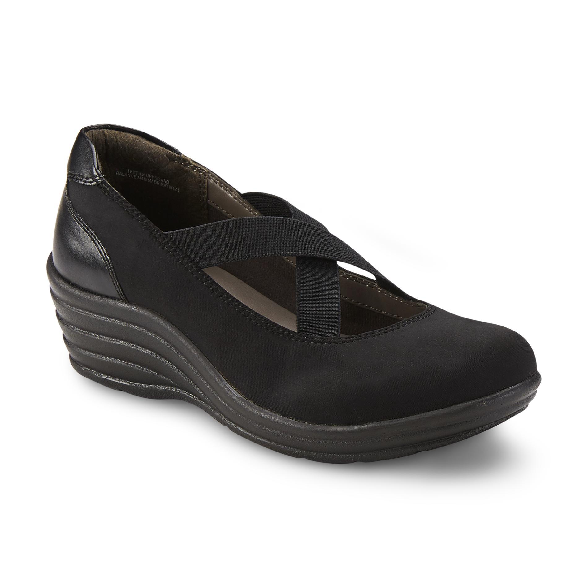 Kmart Dress Code Shoes
