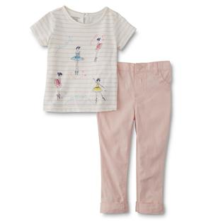cbc8ee4dba21 Size 2T Girls  Sets   Collections - Kmart