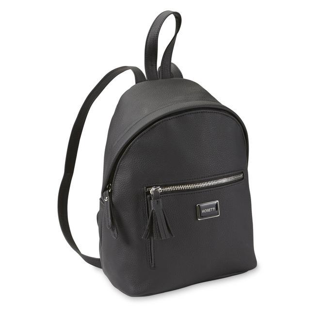 Rosetti Women S Juliet Mini Backpack Purse