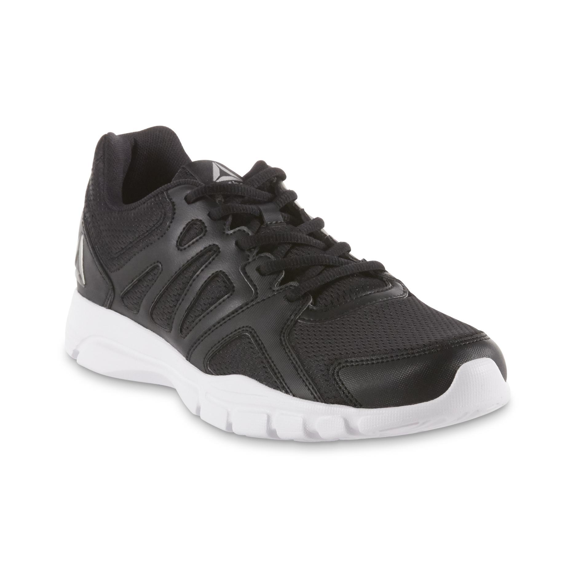 Reebok Men's Trainfusion Nine 3.0 Black Athletic Shoe PartNumber: A013032284 MfgPartNumber: BS9984
