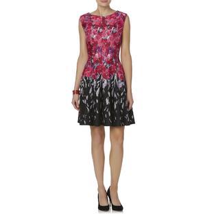 Dresses For Women Sears