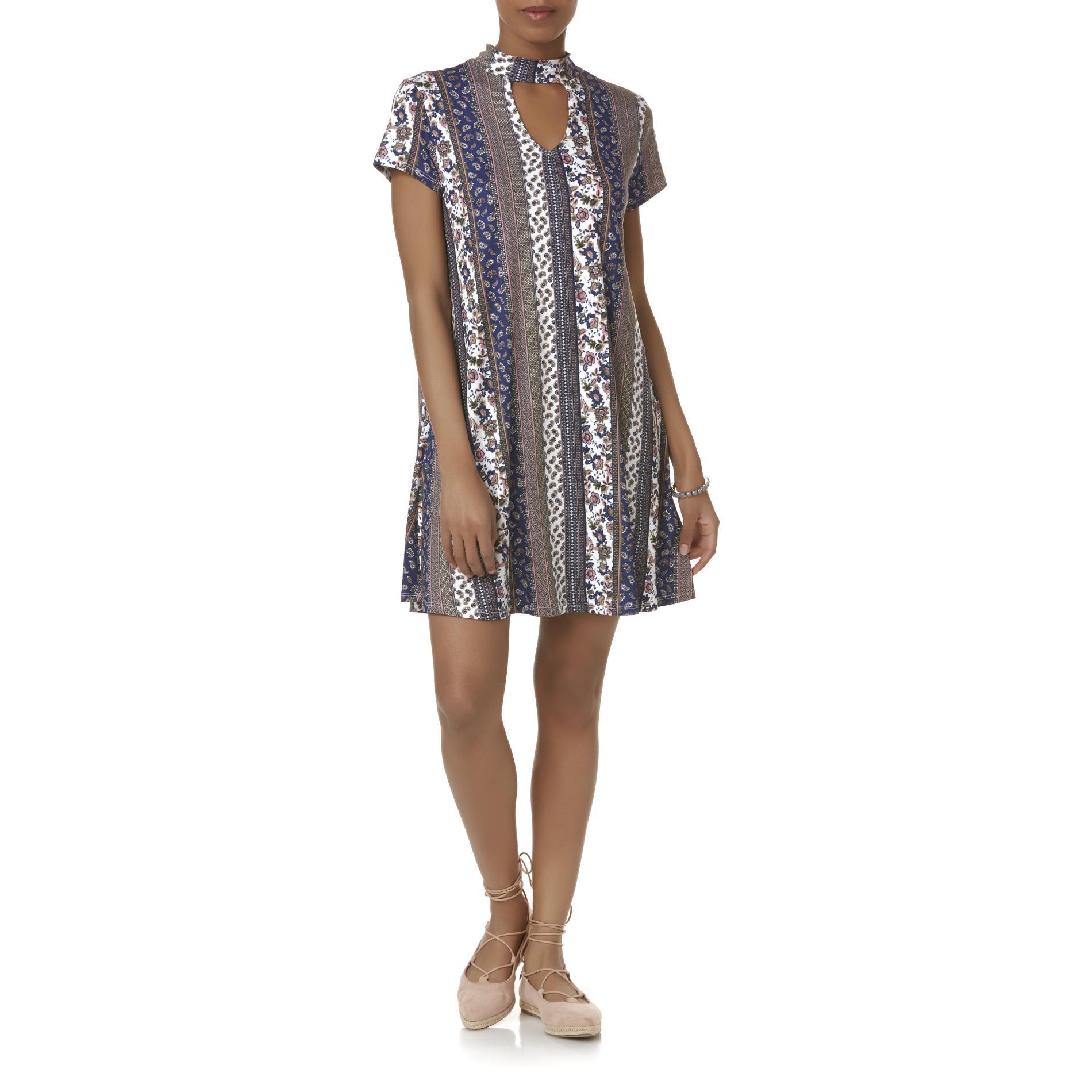 Underwear & Sleepwears Women Skin-friendly Elastic Soft Spaghetti Strap Sleepwear Home Comfy Nightgowns Modal Breathable Padded Night Dress Top Quality Exquisite Craftsmanship;