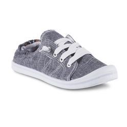 036c3c246f Women's Sneakers & Athletic Shoes - Kmart