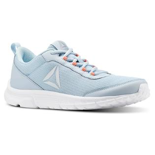 Reebok Women s Speedlux 3.0 Running Shoe - Blue 2f17259a7