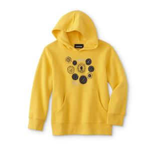 0b82fbf8f9f2 Boys  Sweatshirts   Hoodies  Buy Boys  Sweatshirts   Hoodies In ...