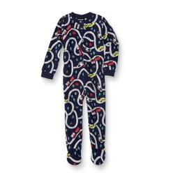 dd7709082e63 Baby Pajamas