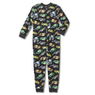 Boys  Pajamas  Buy Boys  Pajamas In Clothing at Kmart 3b0f40059
