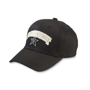 2ffe98a2cbfe6 ... spain ncaa ncaa mens baseball cap vanderbilt commodores e08a0 214bf