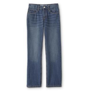 3e435dc7 Jeans Boys' Jeans - Sears