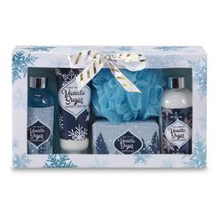 Bath Gift Sets For Women And Men at Kmart.com
