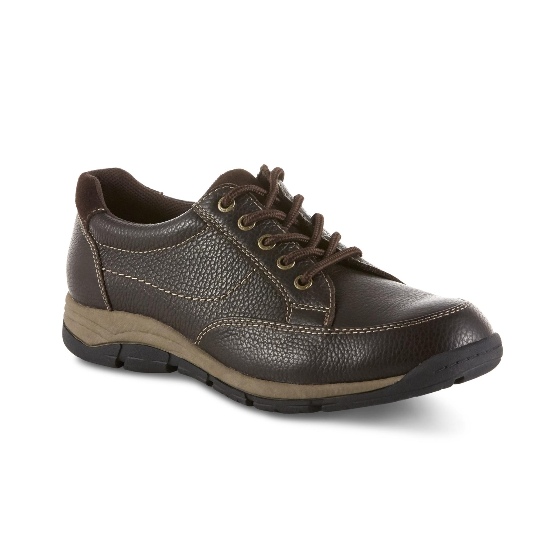 Men's Casual Shoes - Sears