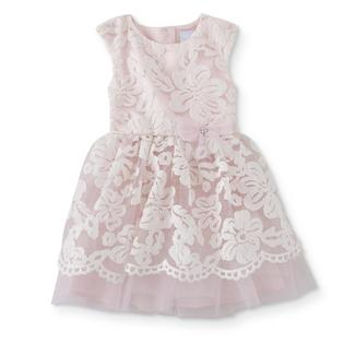 b36aca881 Girls  Dresses