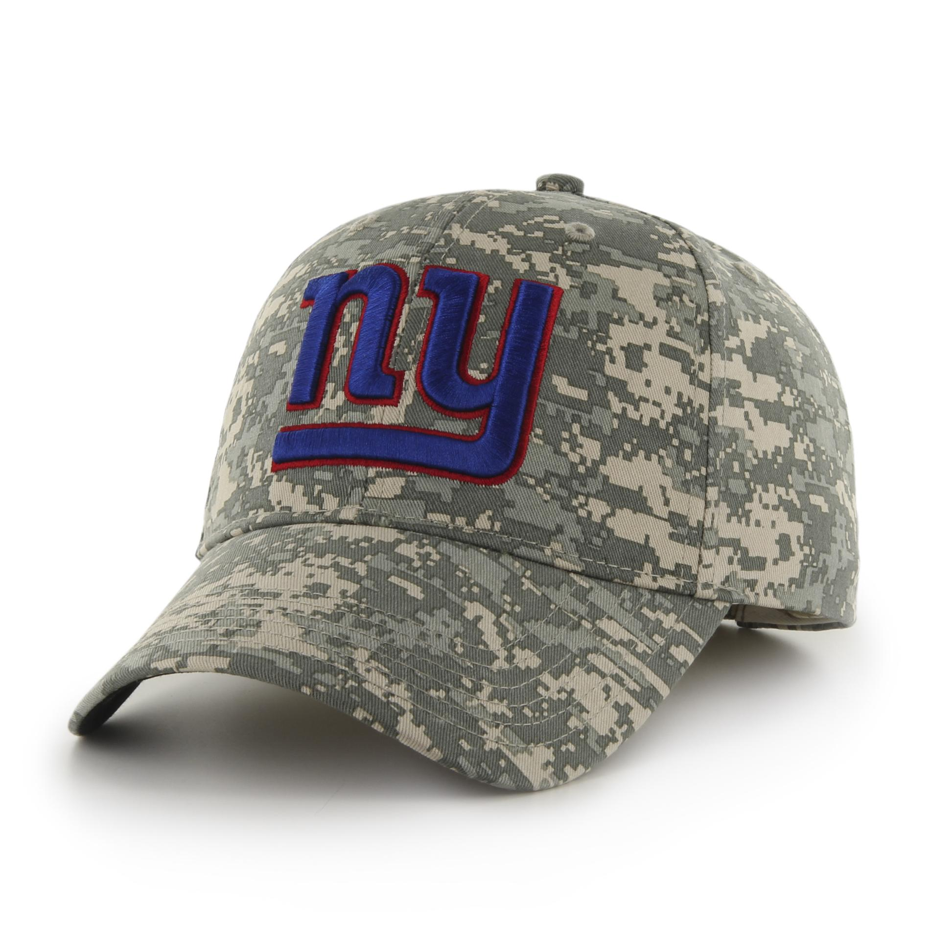 a675ad735c5a44 Sports Hats New York Giants