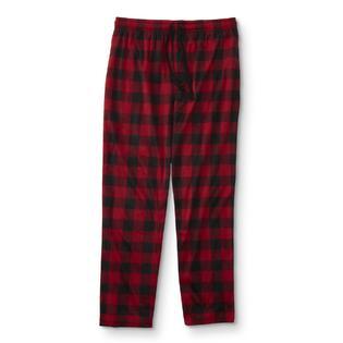 Bottoms Men's Pajamas - Kmart