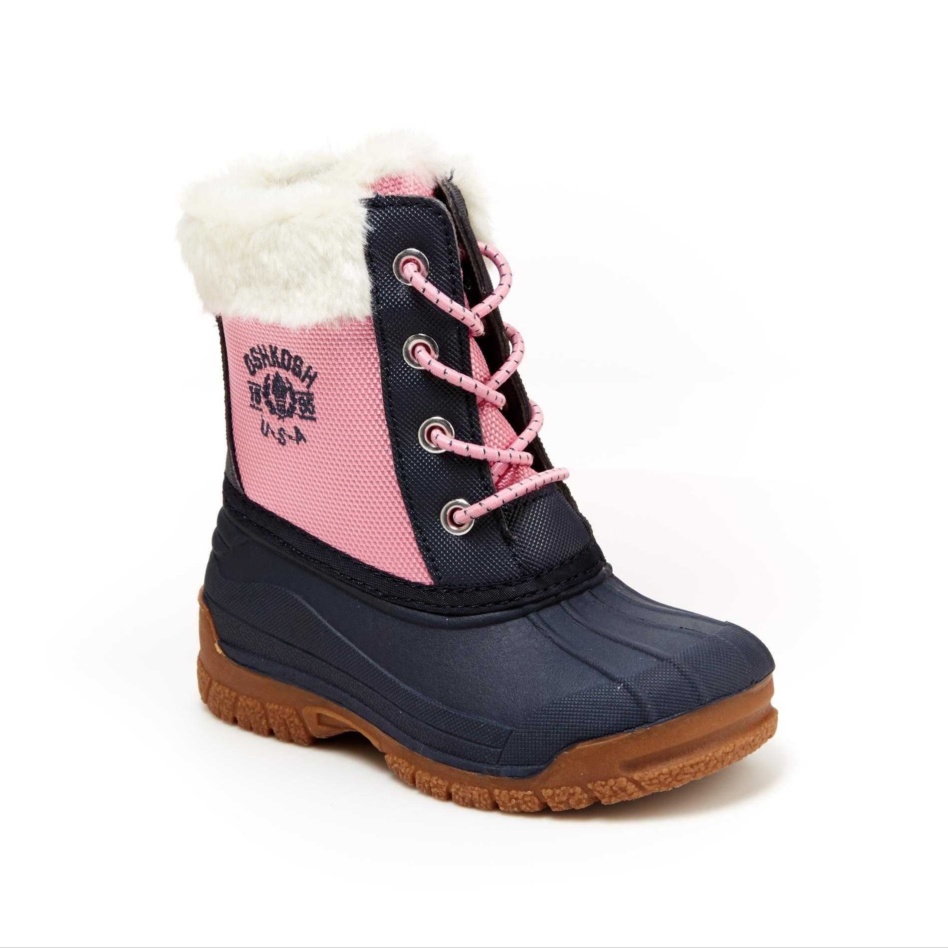 Shoes & Accessories Shoes. Accessories. Cold Weather Accessories. Jewelry. Beauty. Deals Old Navy Logo for the Family. Shop By Size Shop By Size. Old Navy Active Activewear by Style. Toddler Girls 12M-6T. Toddler Boys 12M-6T. Toddler Girls New & Now New Arrivals. All Dressed Up.