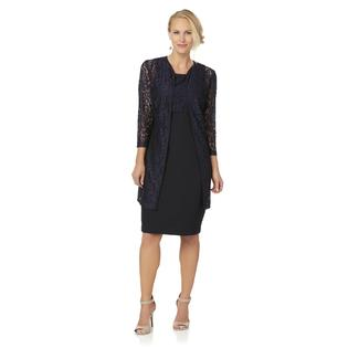 Wonderful Online Shopping  Clothing Amp Shoes  Women39s Clothing  Dresses