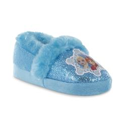 Toddler Girls Shoes Toddler Girls Boots Sears