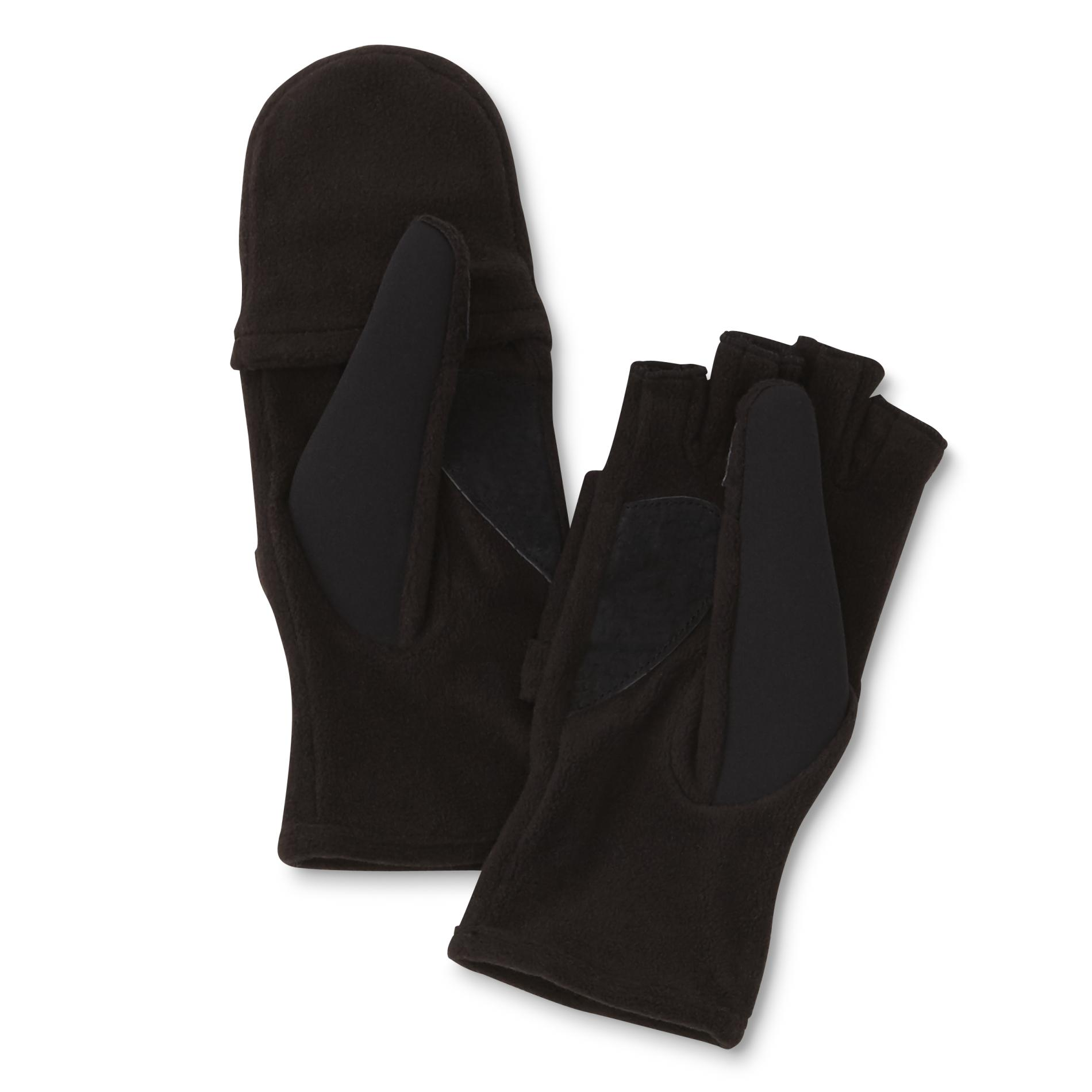 Best prices on Convertible mittens gloves in Women's Gloves & Mittens online. Visit Bizrate to find the best deals on top brands. Read reviews on Clothing & Accessories merchants and buy with confidence.