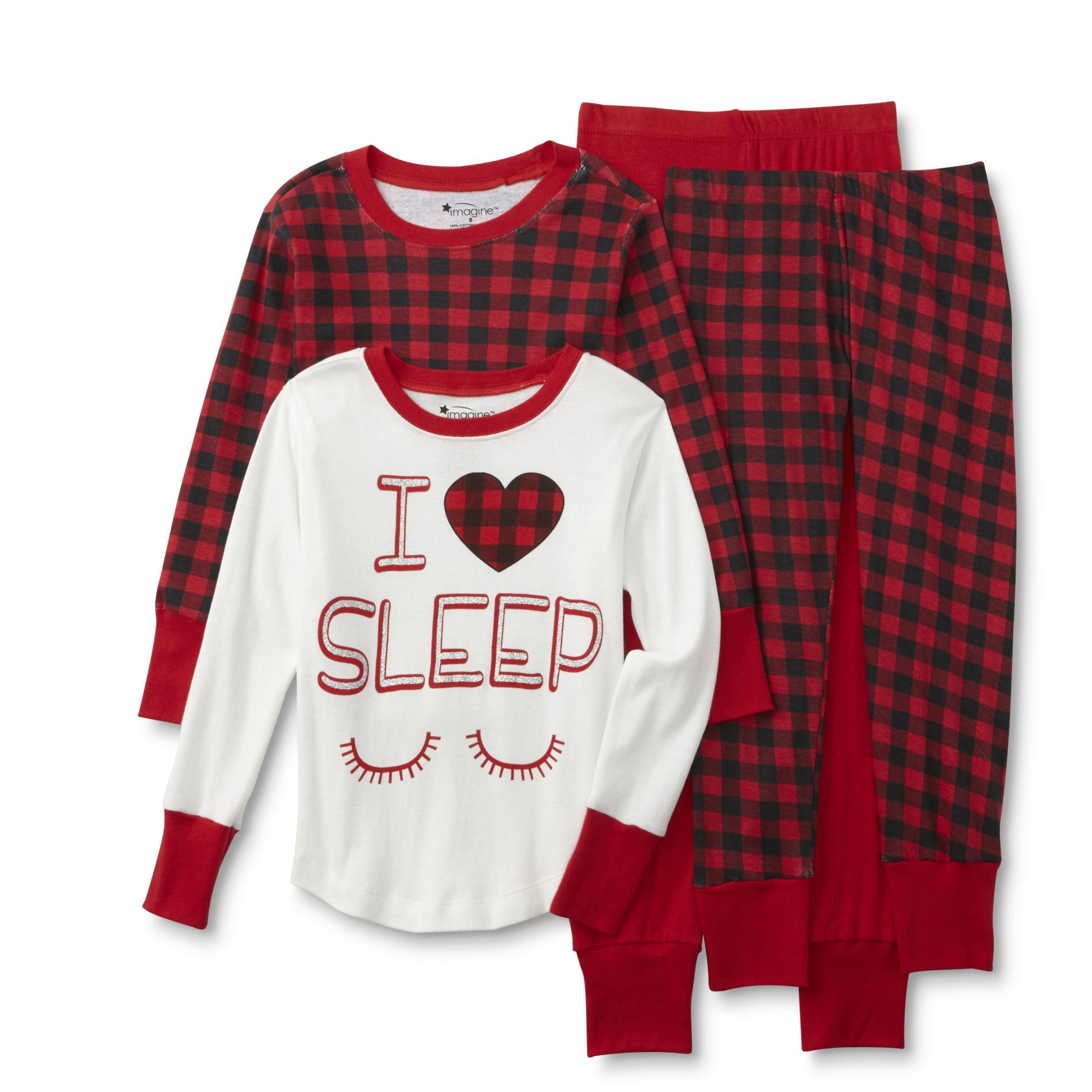 Shop for SLEEP & LOUNGE at neo-craft.gq Eligible for free shipping and free returns. From The Community. CYZ Women's % Cotton Woven Sleep Pajama Pants. from $ 4 99 Prime. 4 out of 5 stars Turquaz Linen. Just Love. Short Sleeve Nightgown Sleep Dress Women $ 12 99 Prime. out of 5 stars