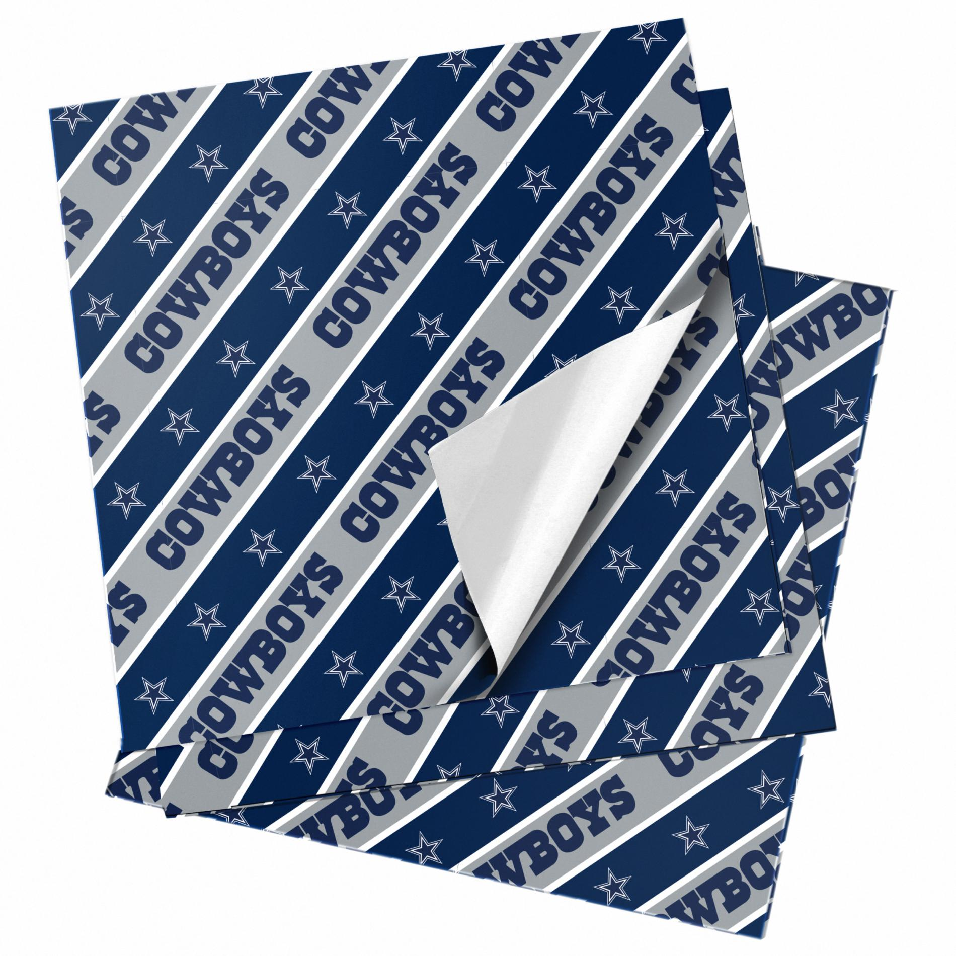 Wrapping paper gift wrapping supplies kmart