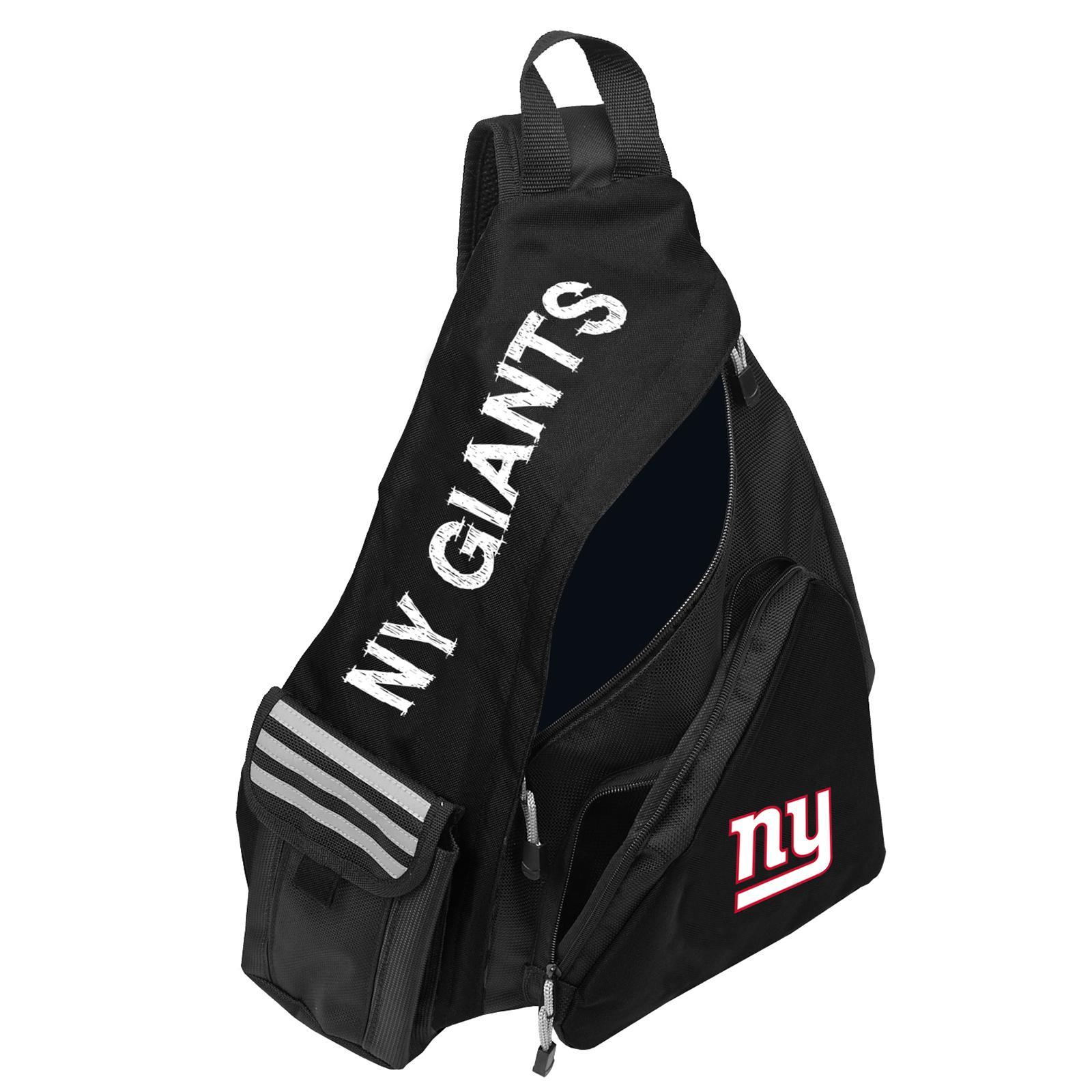 Sling Backpack - New York Giants