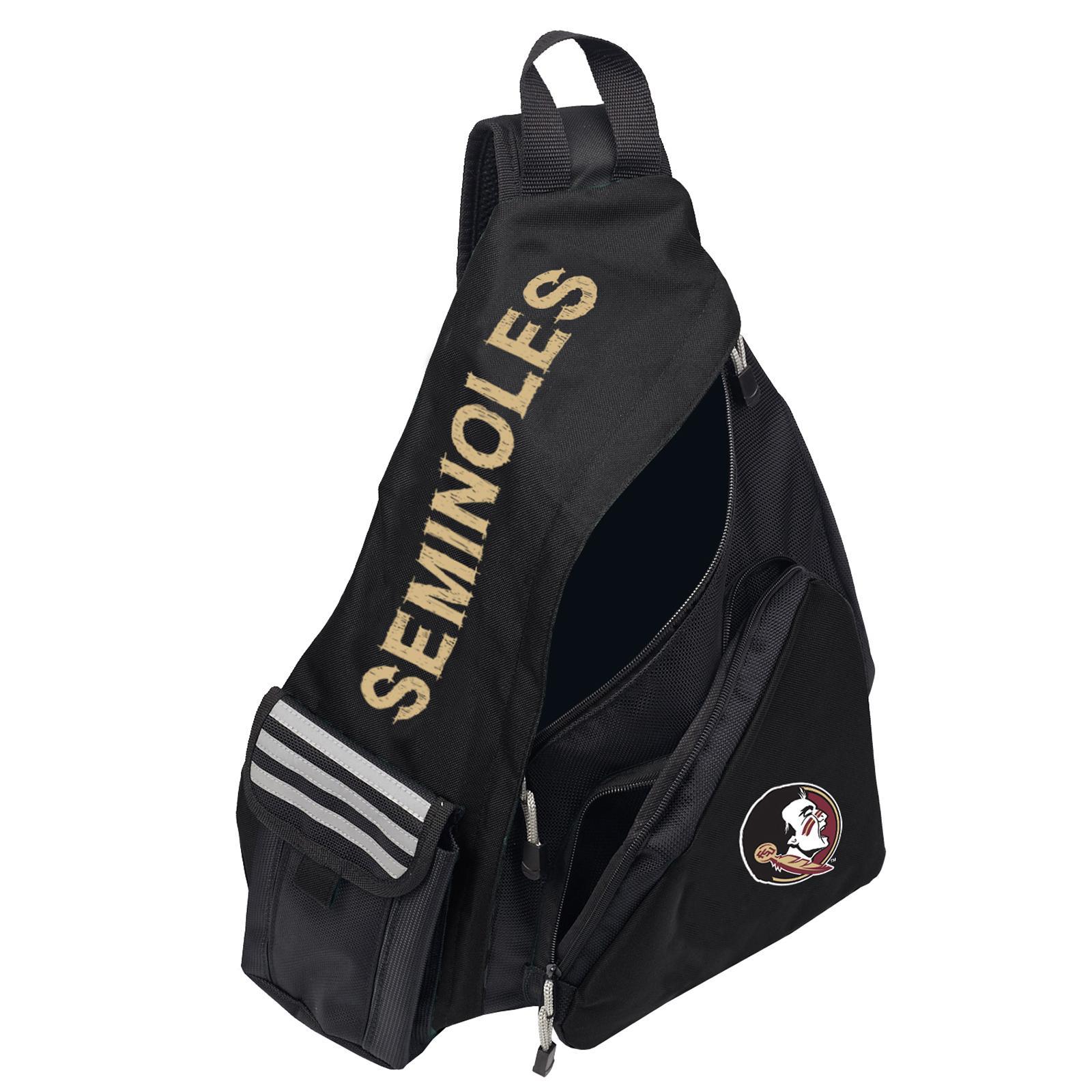 Sling Backpack - Florida State Seminoles