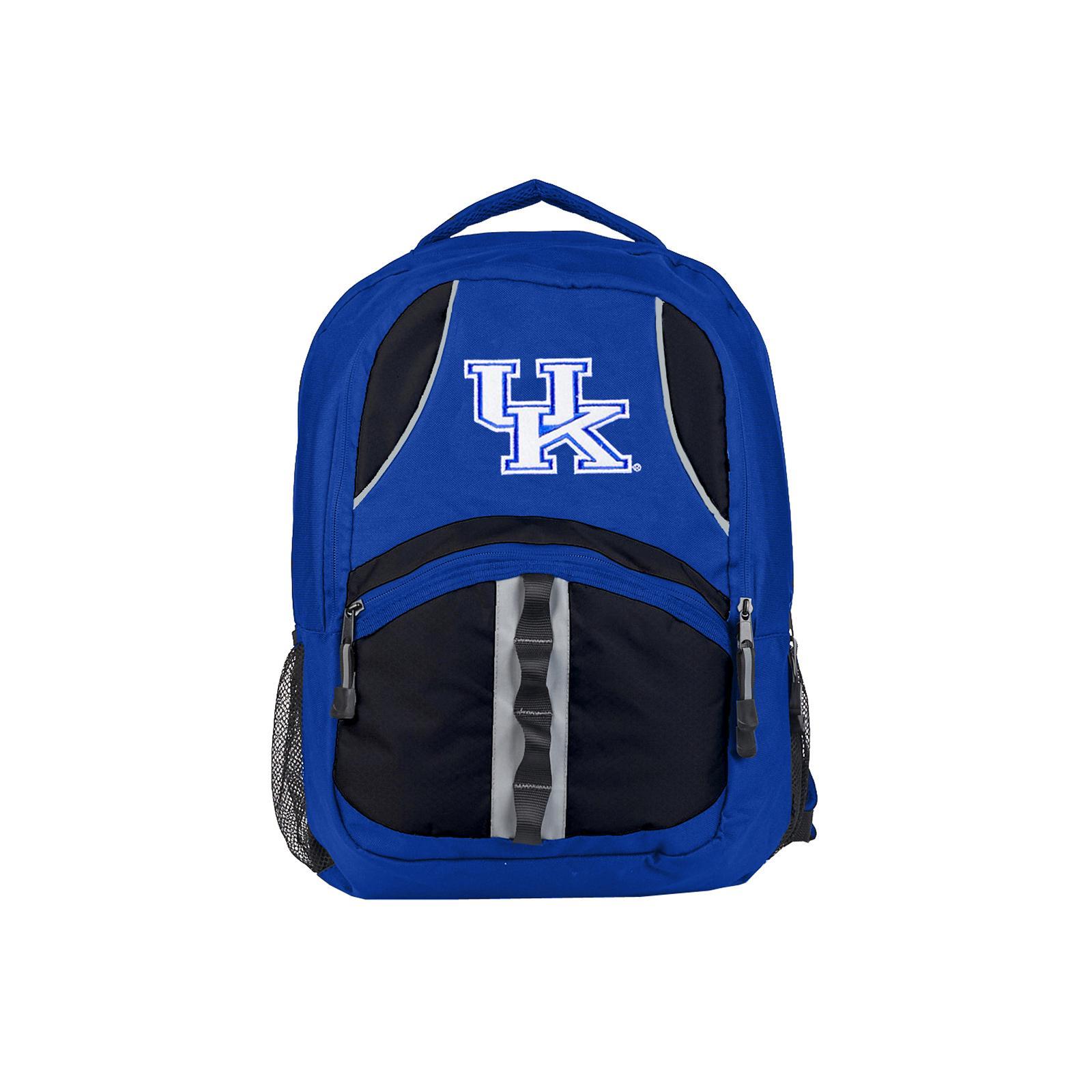 Backpack - Kentucky Wildcats