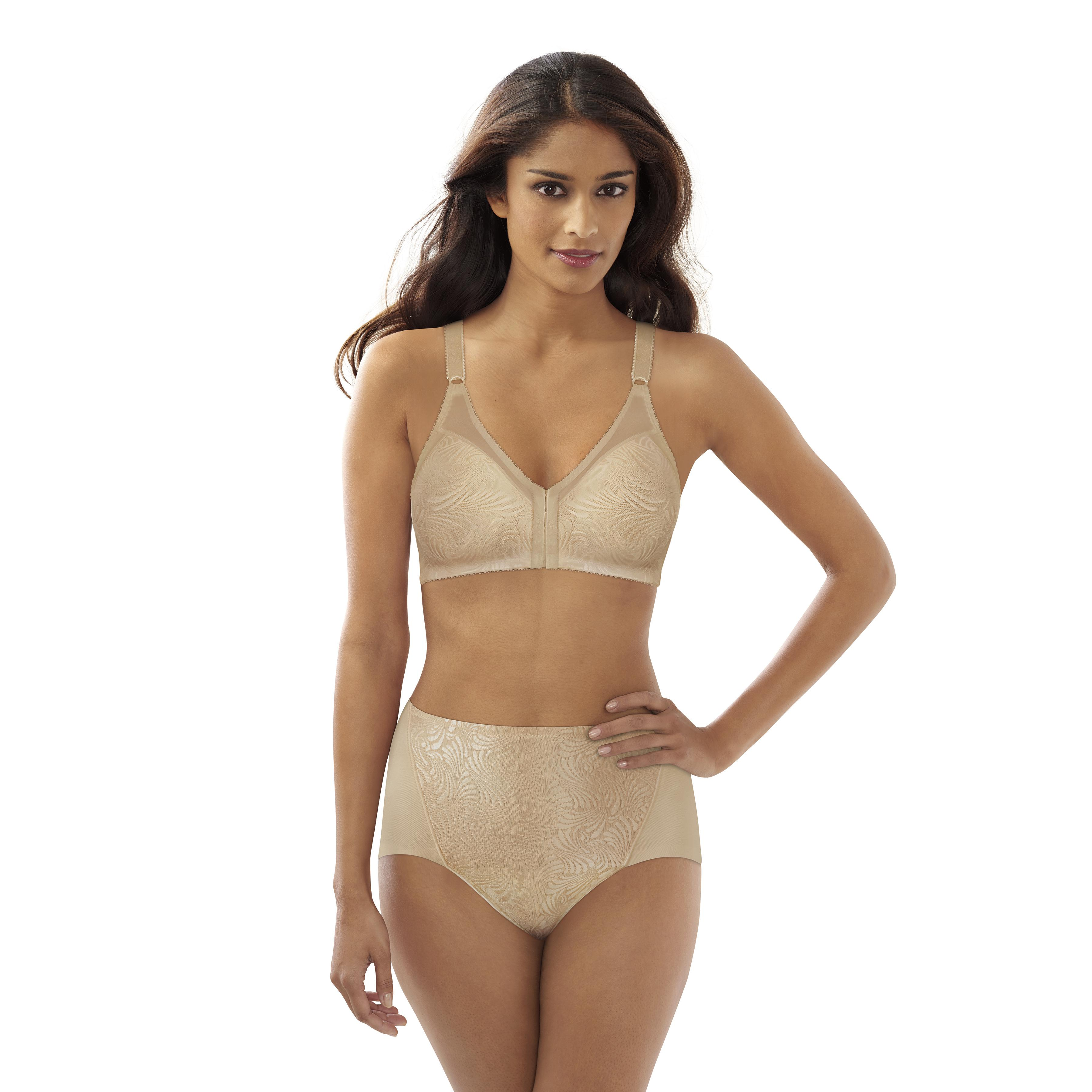 Design Your Own New Home Cards Bali Women S Plus Brief Panties