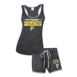 Pittsburgh Pirates Gear Kmart