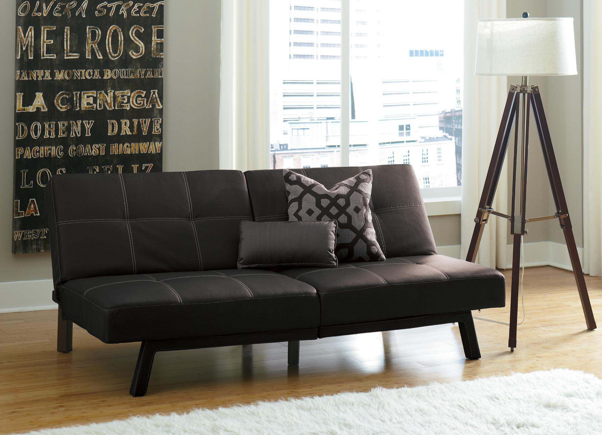 Delaney living room furniture for Living room furniture kmart