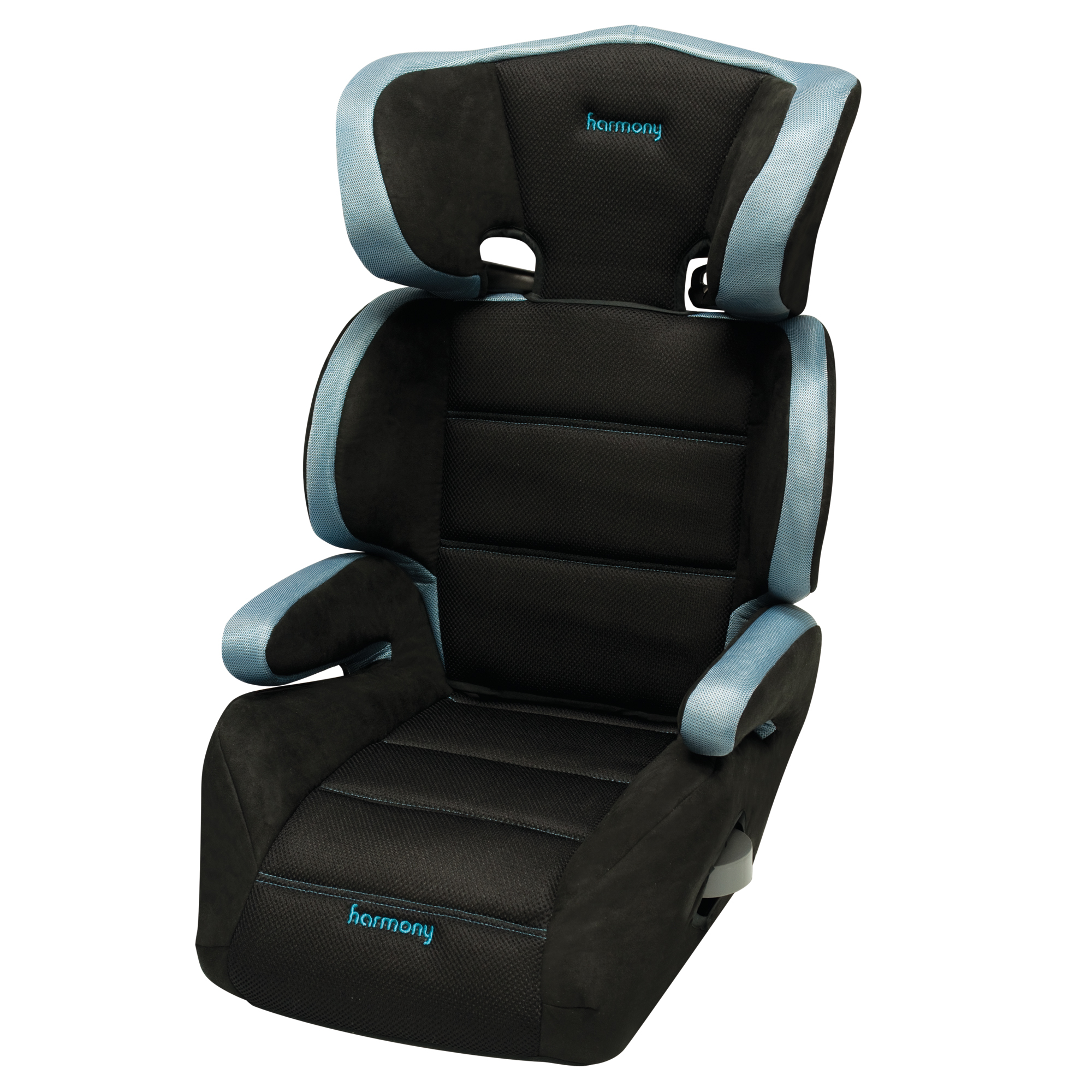 Harmony Dreamtime Deluxe Comfort Booster Car Seat