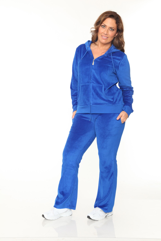 Women S Suits Women S Pant Suits Sears