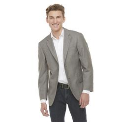 Men's Blazers | Men's Sport Coats - Sears