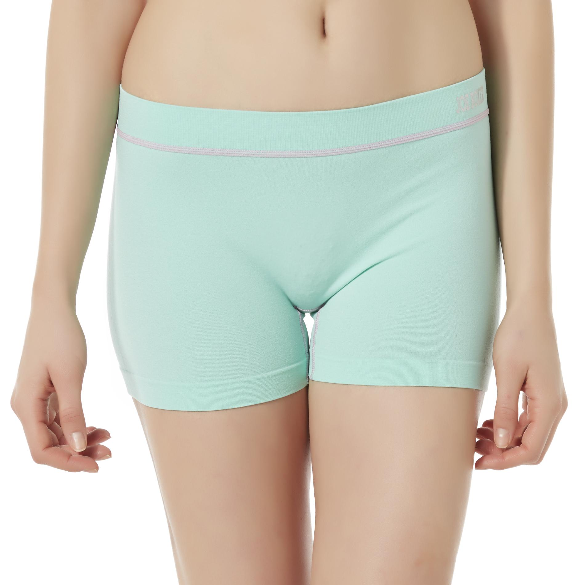 junior teen girls underwear