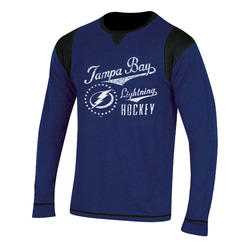 the latest b7292 81be9 Tampa Bay Lightning Gear - Kmart