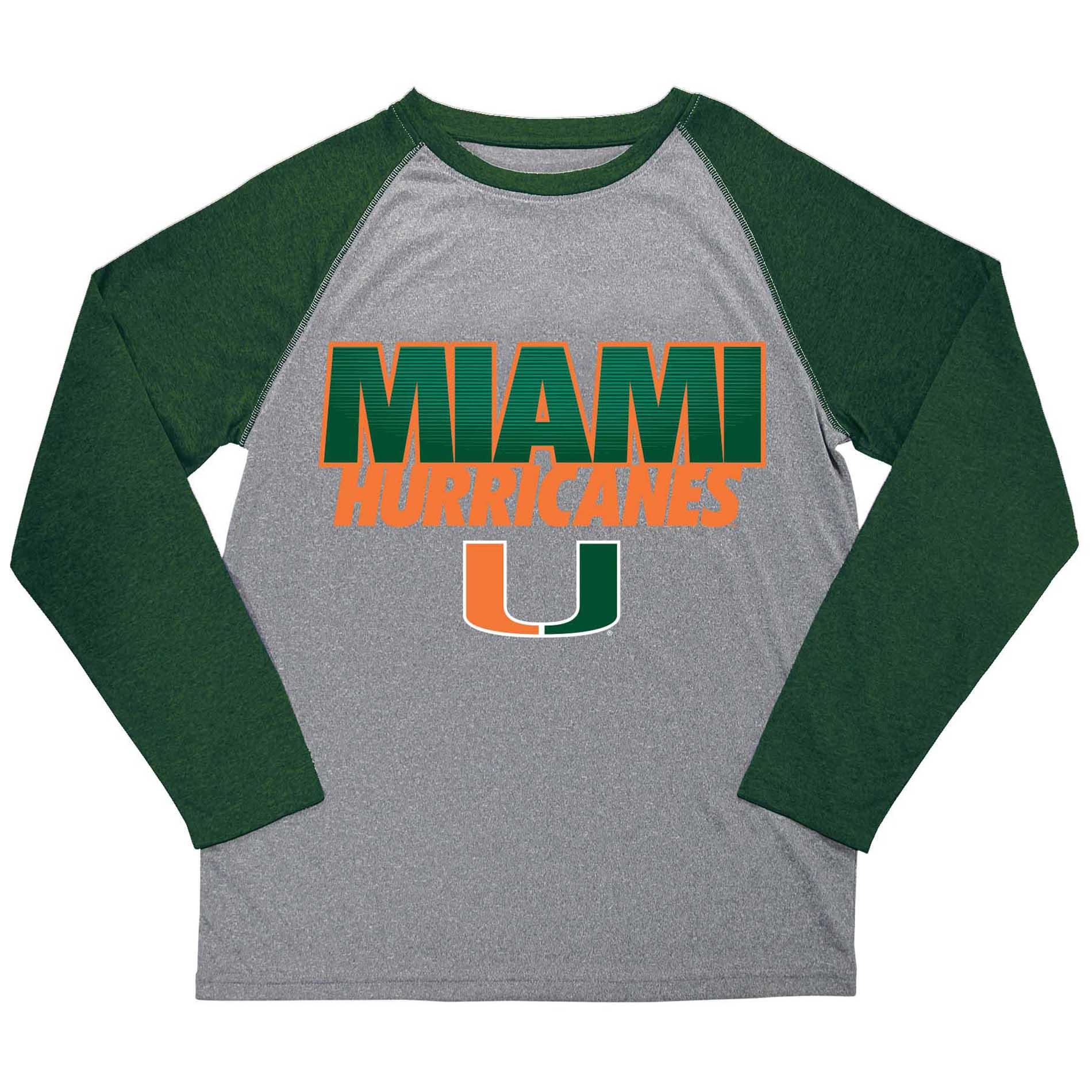 Miami ...