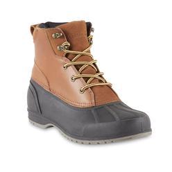 35b42af8b Shoes On Clearance - Sears