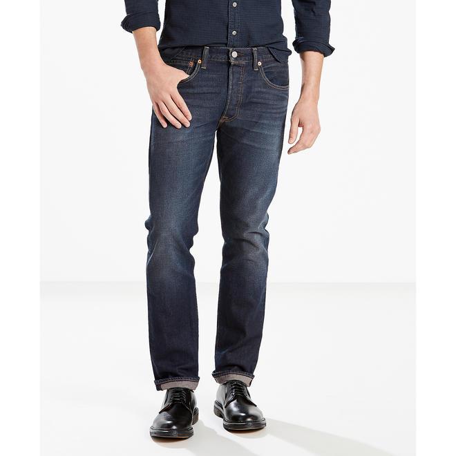 8259e2c50ec5b Levi s Levi s Men s 501 Original Fit Jeans