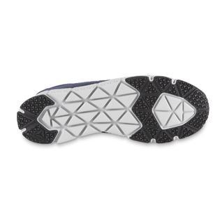 Reebok Reebok Men s Trainflex 2.0 Cross-Training Sneaker - Gray 3 b045adf51