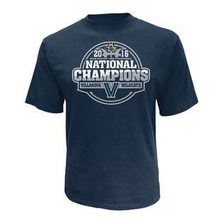 Ncaa men 39 s final four national championship t shirt 2016 for National championship t shirts