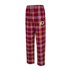 428fb4d7 Washington Redskins Gear - Kmart