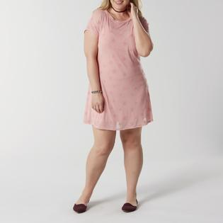 Night Out Plus Size Dresses - Kmart