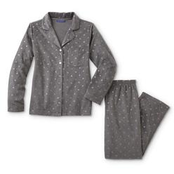 df1e90662 Plus Size Pajamas   Robes On Sale - Sears