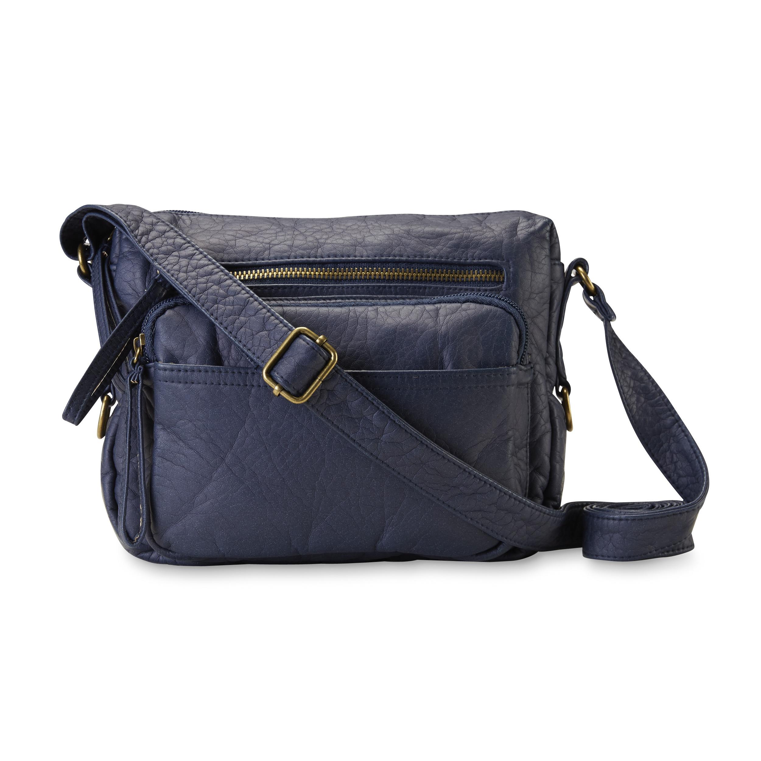 Women's Jamie Crossbody Bag