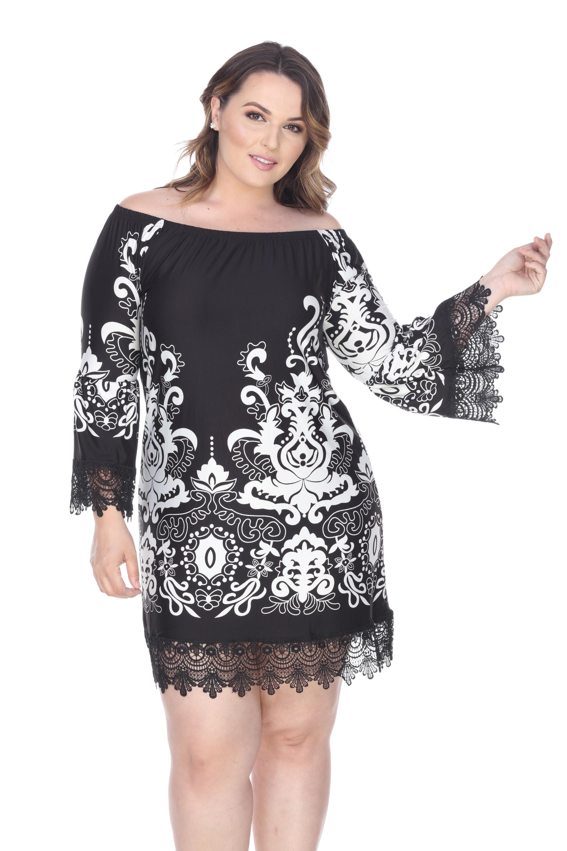 Plus Size Dresses Formal Plus Size Dresses Sears