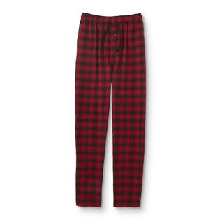 MARVEL DEADPOOL PAJAMA Set T-shirt /& LOUNGE PANTS MEN/'S SIZE Medium Black /& Red