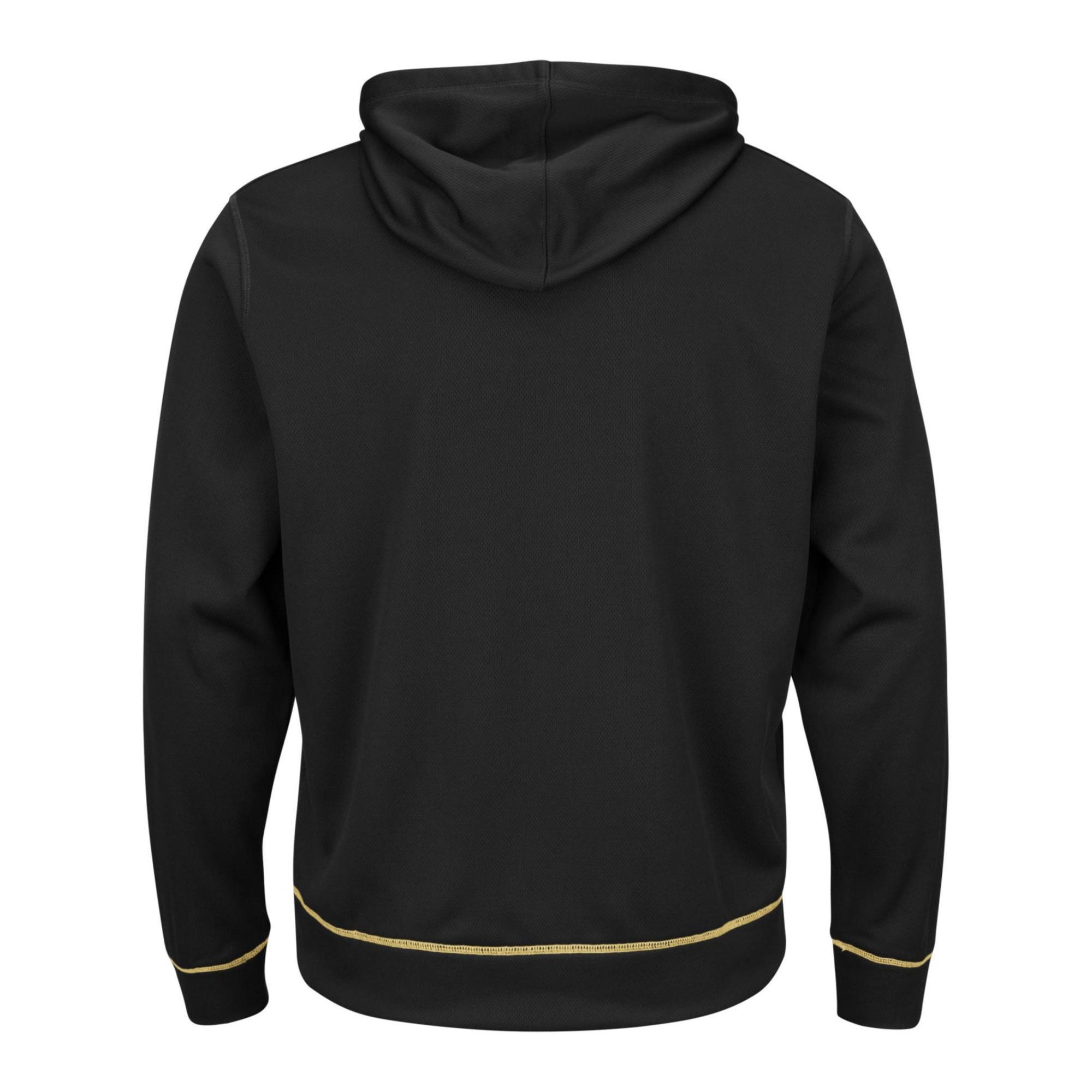 NFL Men's Hooded Sweatshirt - New Orleans Saints